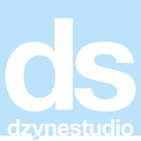 dzynestudio archives
